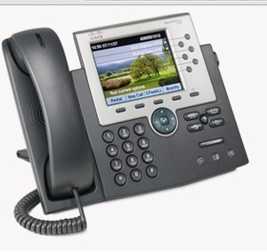 Business Phone System NY